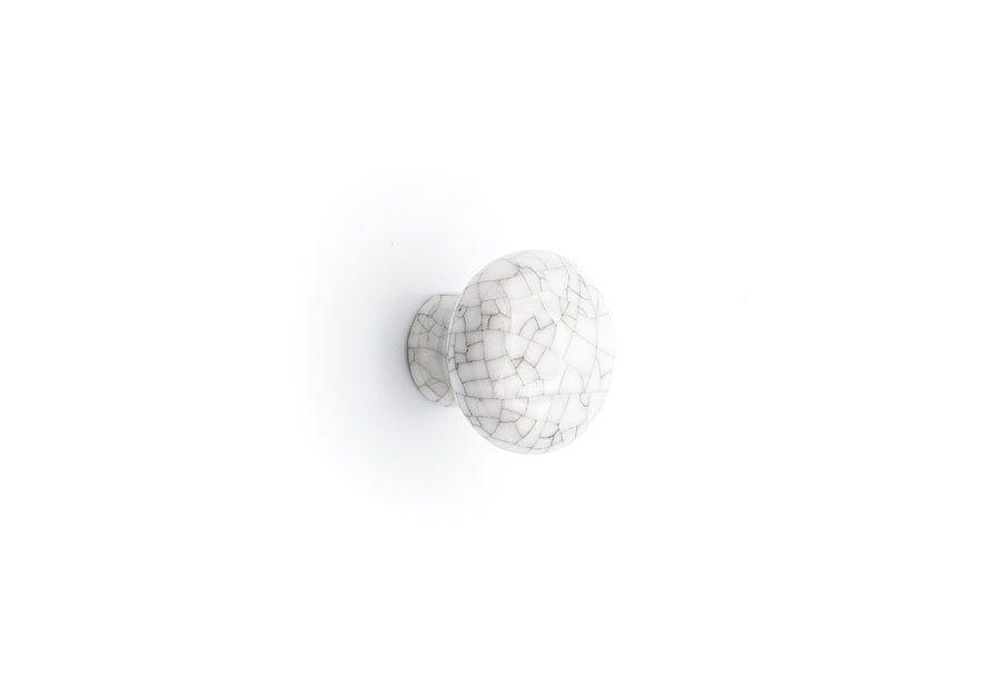 tirador_porcelana_blanco